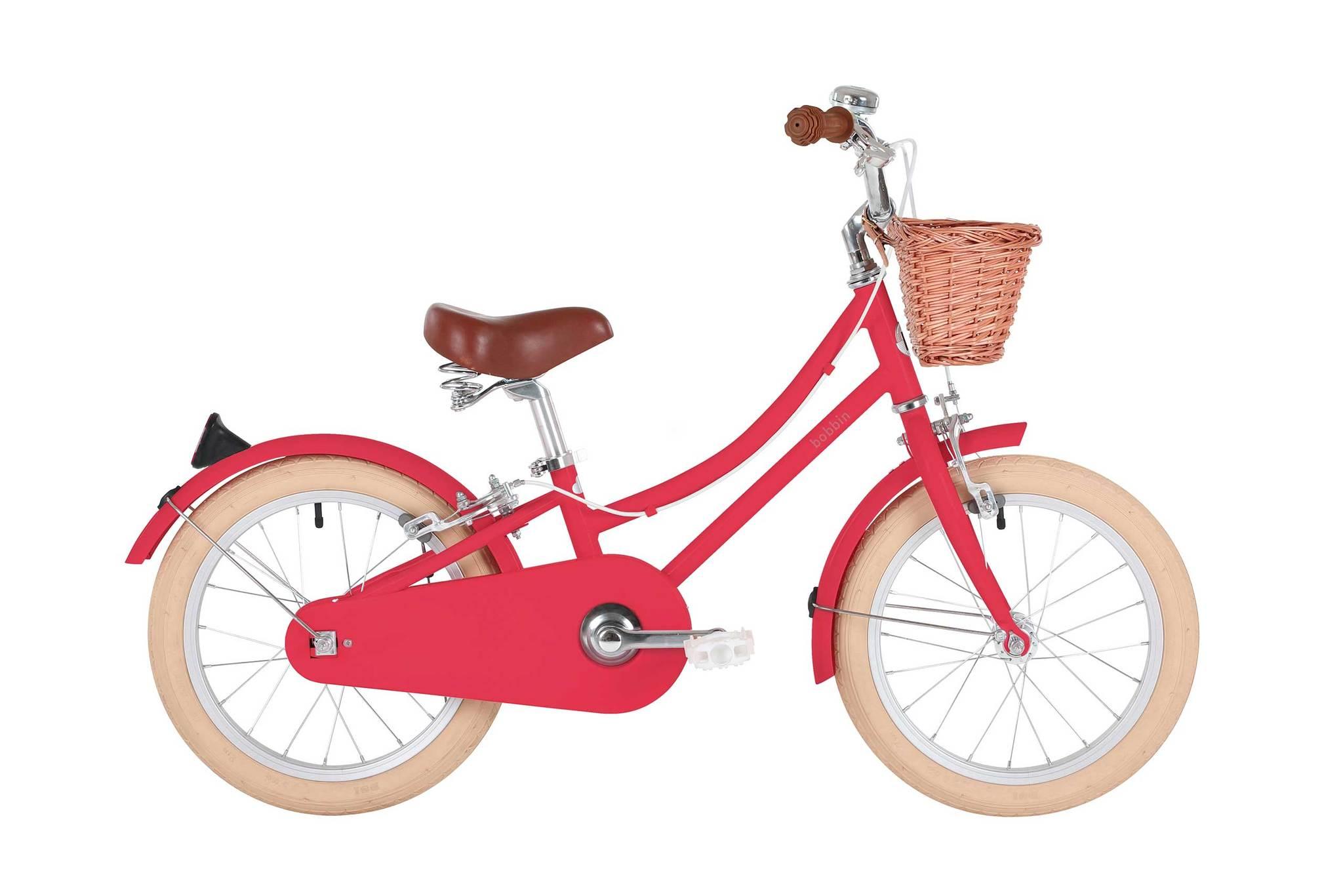 Les Cycles Daniel Reine A La Petite Reine Nos Vélos